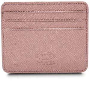 Credit Card Holder image two