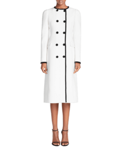 Bellasio Coat image two