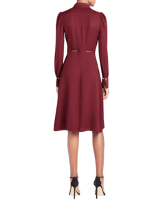 Filippa Dress image two