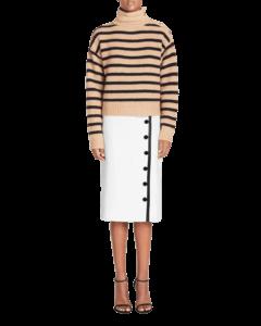 Christofor Skirt image two