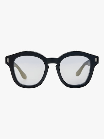 Givenchy Round Sunglasses 1