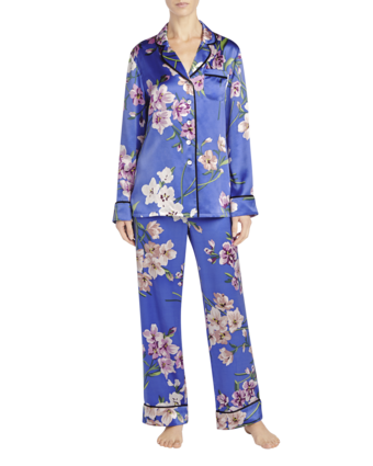 Lila Briella Pajama Set