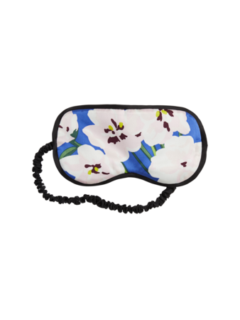 Eye Mask Briella