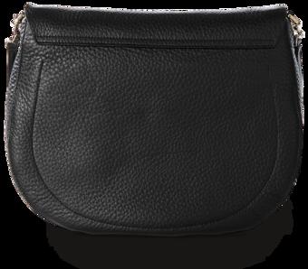 Club Medium Crossbody Bag image two