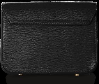 Metropolis Mini Crossbody Bag image two