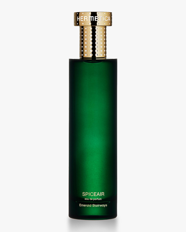 Spiceair Eau de Parfum 100ml