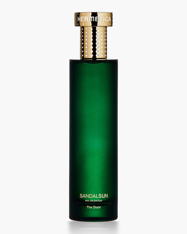 Sandalsun Eau de Parfum 100ml