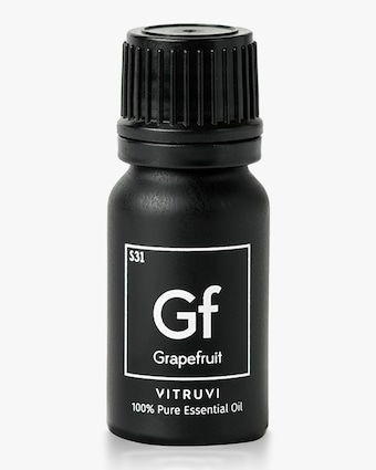 Pink Grapefruit Essential Oil 10ml