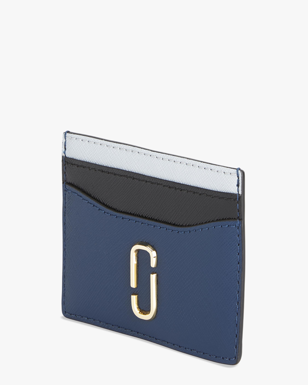 Snapshot Card Case