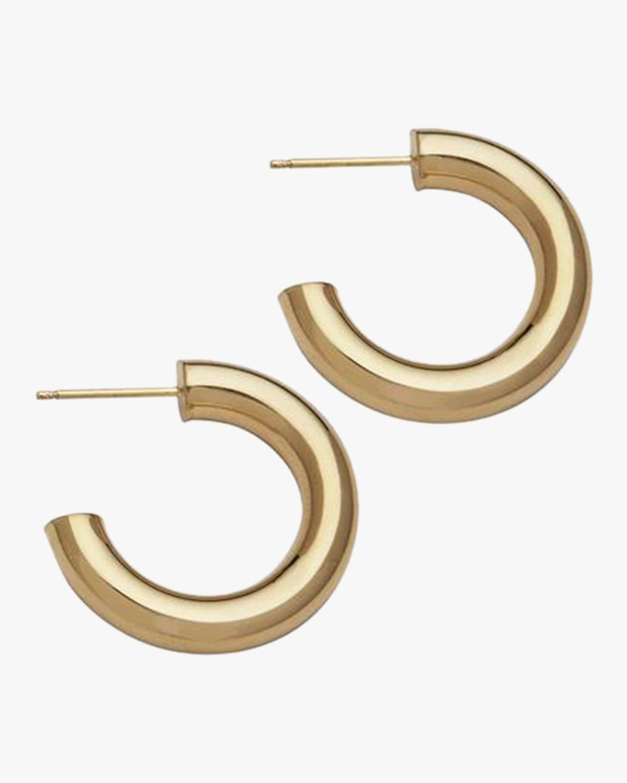 Lou Earring