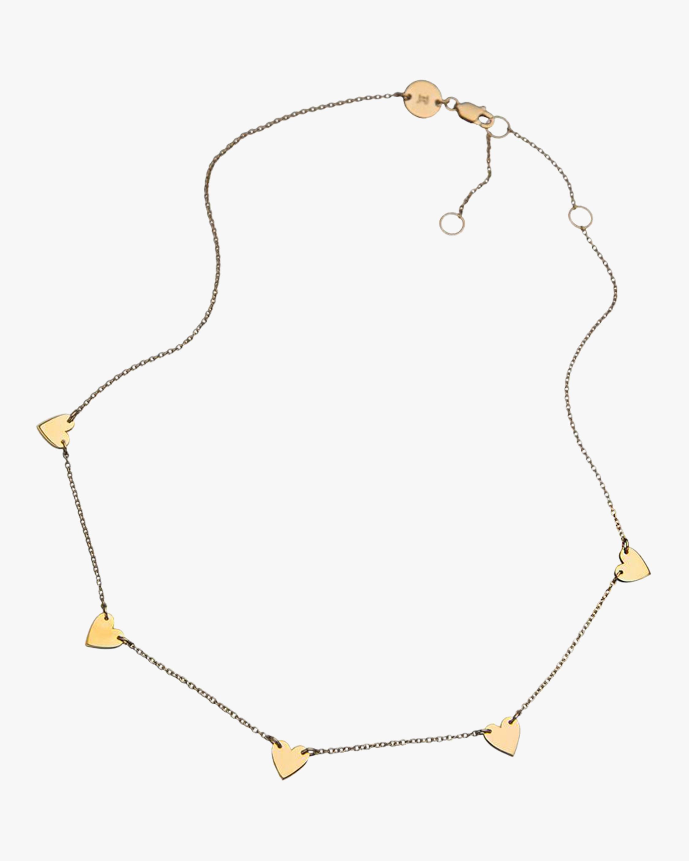 Georgia Necklace