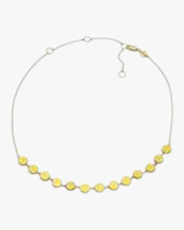 Bilbao Necklace