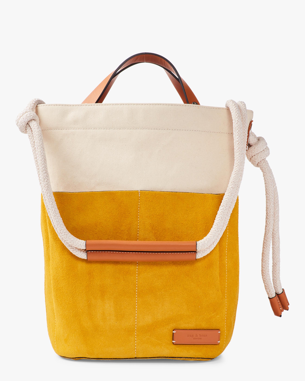 Tool Tote Bag