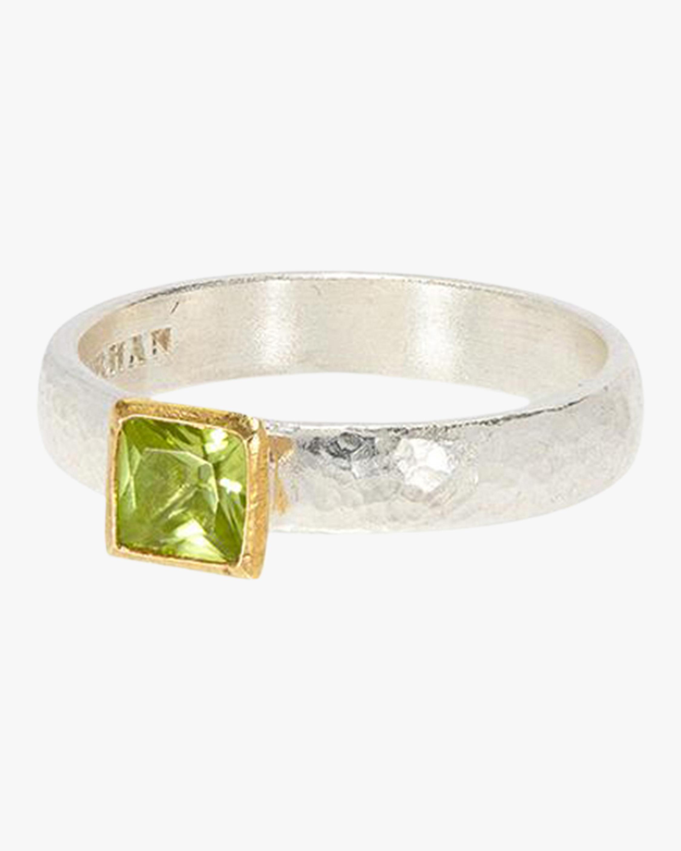 Skittle Ring