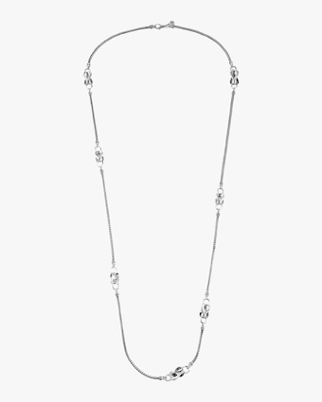 John Hardy Asli Classic Mini Chain Sautoir Necklace 1