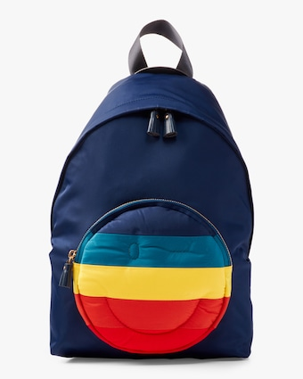 4424373b4686 Designer Backpacks For Women | Olivela
