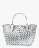 Anya Hindmarch The Neeson Girly Eyes Tote 2