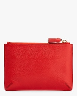 Anya Hindmarch Small Girly Eyes Loose Pocket Pouch 2