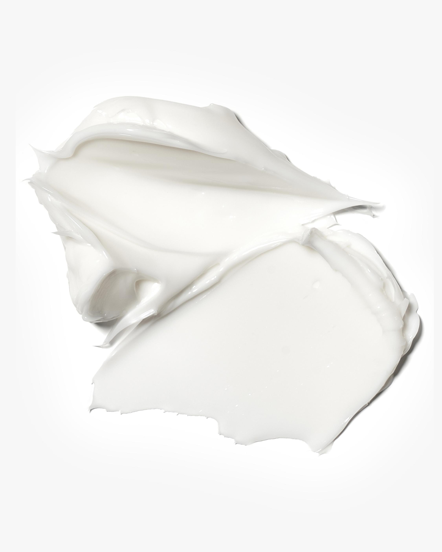 Lancer The Method: Nourish Normal-Combination Skin 50ml 2