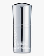 Lancer Eye Contour Lifting Cream 15ml 0