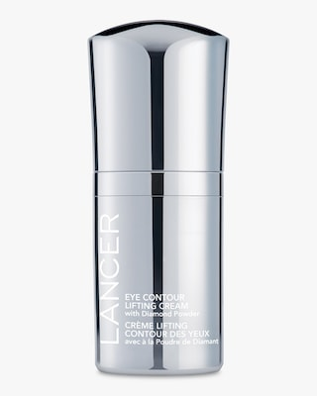 Lancer Eye Contour Lifting Cream 15ml 1