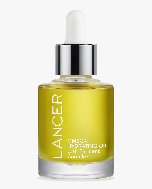 Omega Hydrating Oil 30ml
