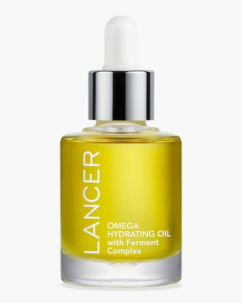 Omega Hydrating Oil 30ml