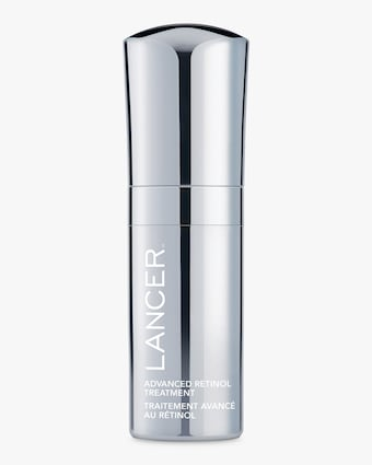 Advanced Retinol Treatment 30ml