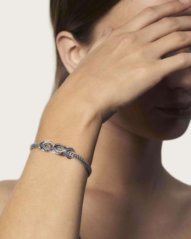 John Hardy Asli Classic Extra-Small Bracelet 1