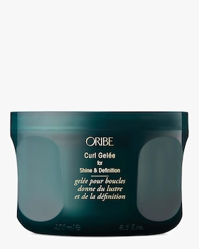 Curl Gelèe for Shine & Definition 250ml