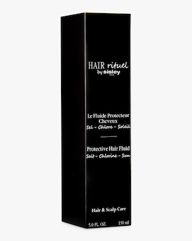 Hair Protective Fluid 150ml