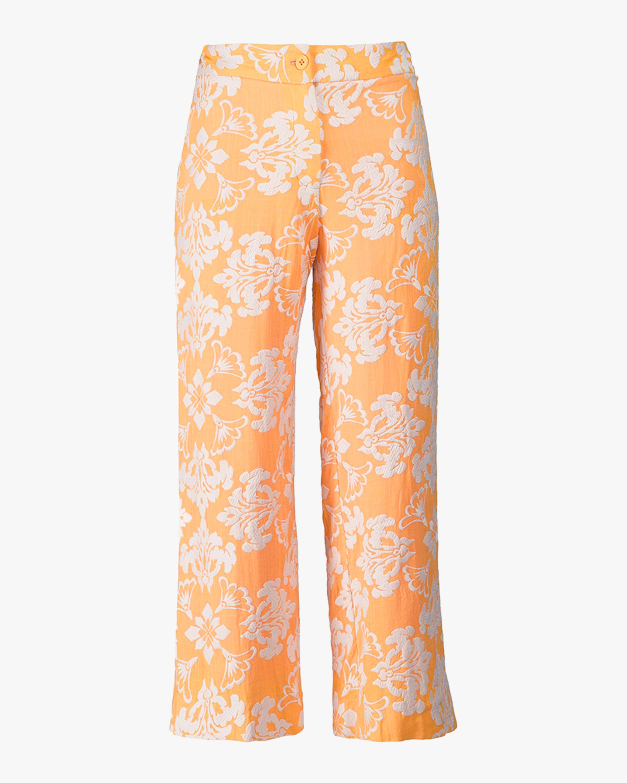 Clementine Malaga Pants