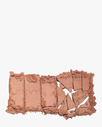 Kevyn Aucoin The Neo-Bronzer 2