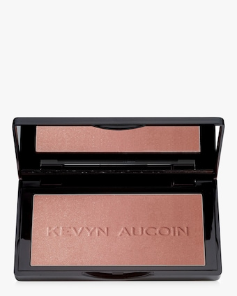Kevyn Aucoin The Neo-Bronzer 1