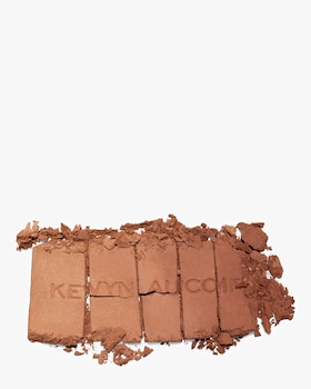 The Neo-Bronzer