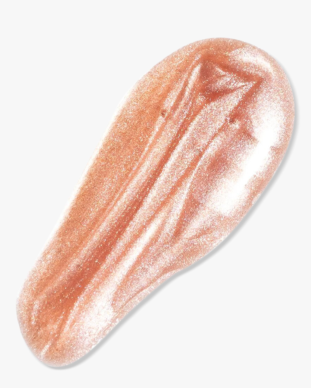 Glass Glow Lip Gloss