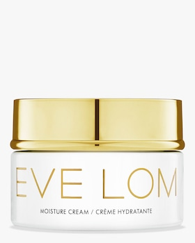 The Moisture Cream 50ml