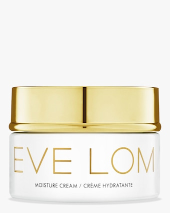 The Moisture Cream 50ml