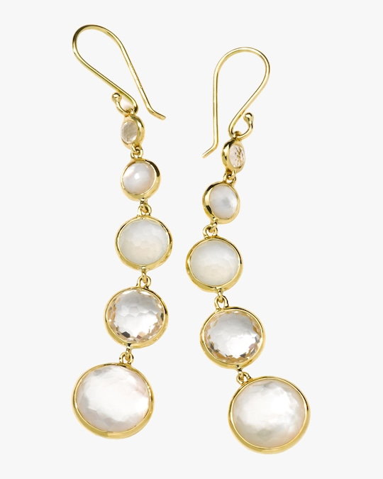 Ippolita Lollipop Long Lollitini Earrings 0