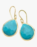 Ippolita Rock Candy Teardrop Earrings 0