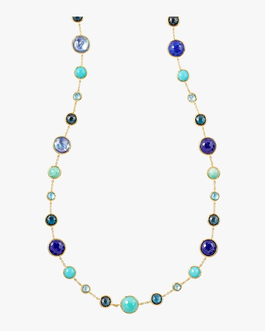 Ippolita Lollipop Lollitini Long Necklace 0