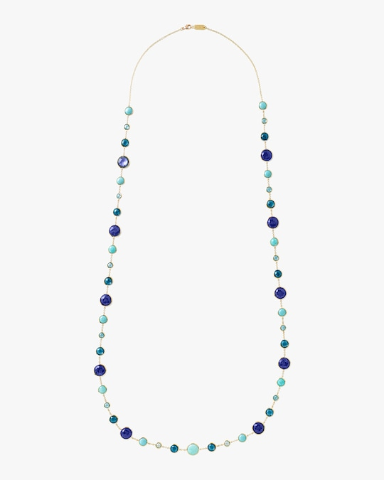 Ippolita Lollipop Lollitini Long Necklace 1