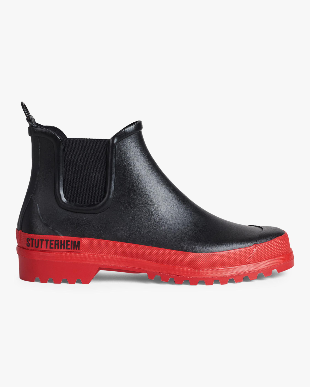 Chelsea Rainwalker Rainboot