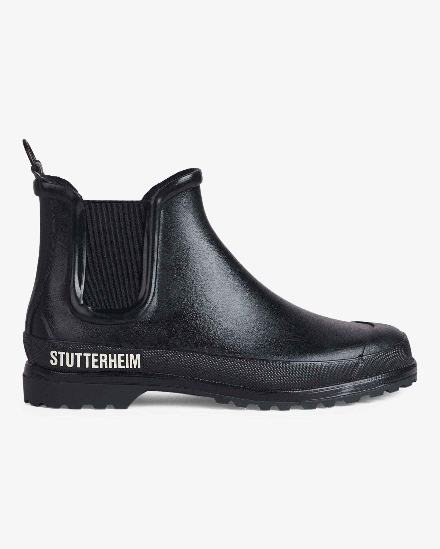 Stutterheim Chelsea Rainwalker Rainboot 1