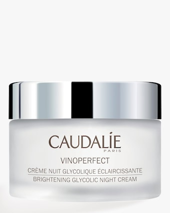 Vinoperfect Brightening Night Cream 50ml