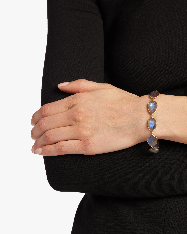 Full Stone Bracelet