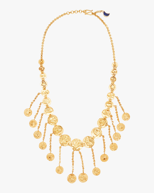 Pippa Small Zareen Necklace 1
