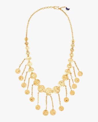 Pippa Small Zareen Necklace 1