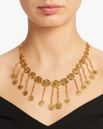 Pippa Small Zareen Necklace 2