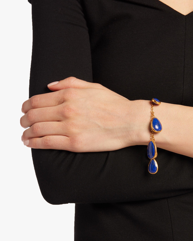 Parasto Bracelet